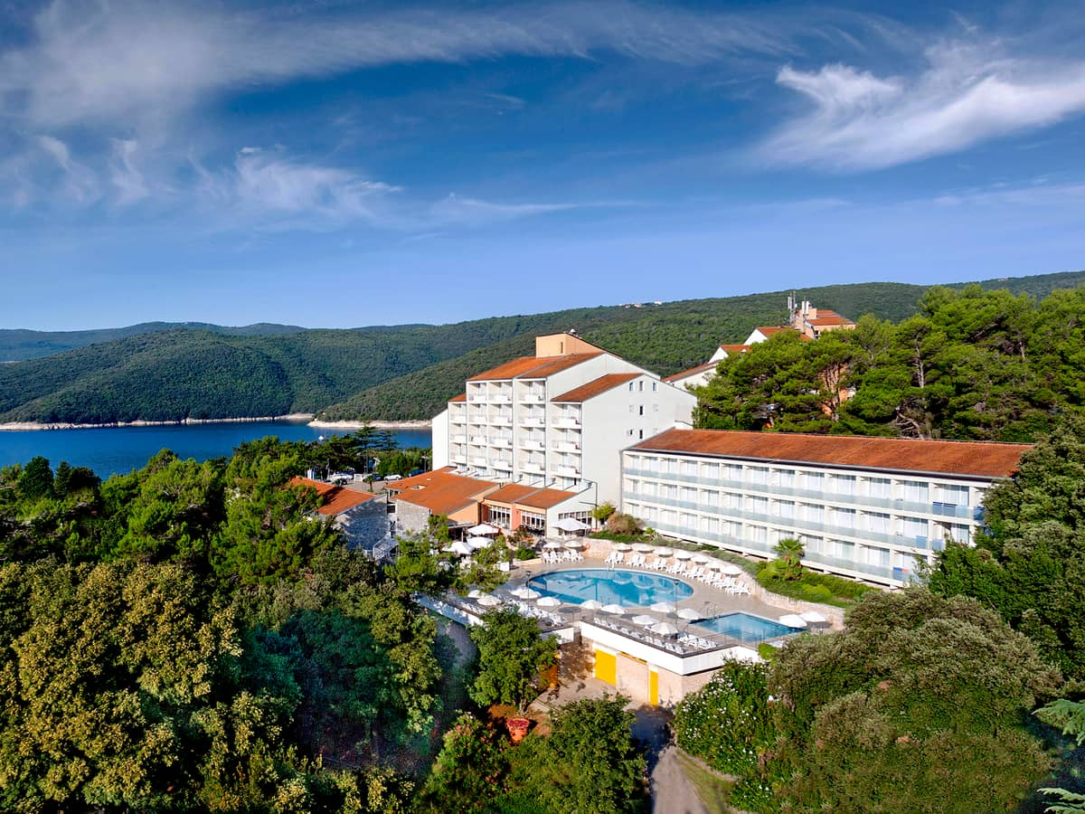 Hotel Miramar Sunny by Valamar